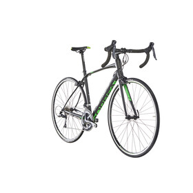 ORBEA Avant H50 Black-Anthracite-Green